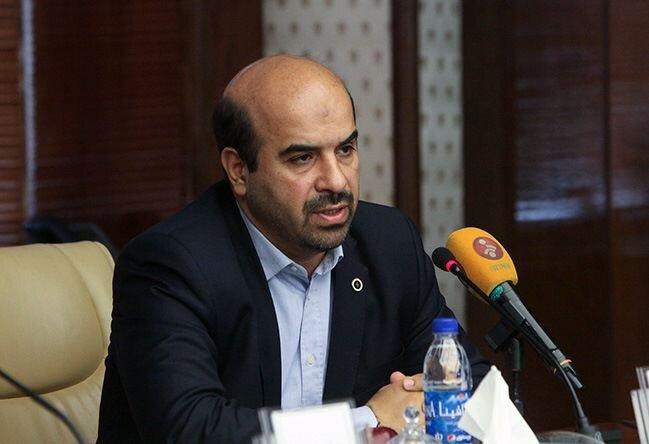 وزارت نیرو مخالف صادرات برق توسط بخش خصوصی نیست