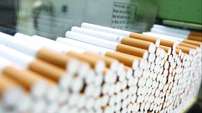 مافیای گردن کلفتی در حوزه دخانیات داریم/ حاشیه های  طرح تحقیق و تفحص از دخانیات
