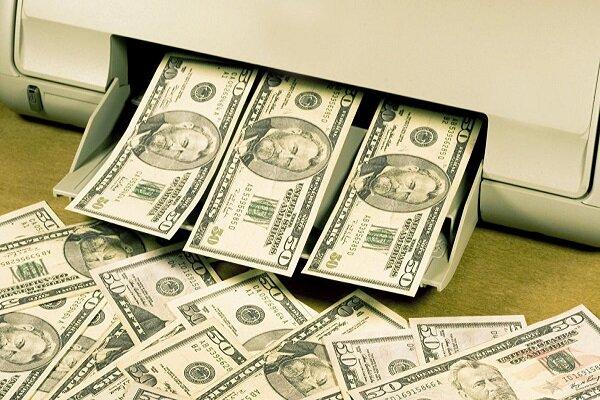 تئوری پول مدرن  می تواند اقتصاد آمریکا را نجات دهد