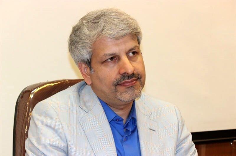 هدفگذاری برای صادرات لوازم خانگی ایرانی به اروپا و آفریقا