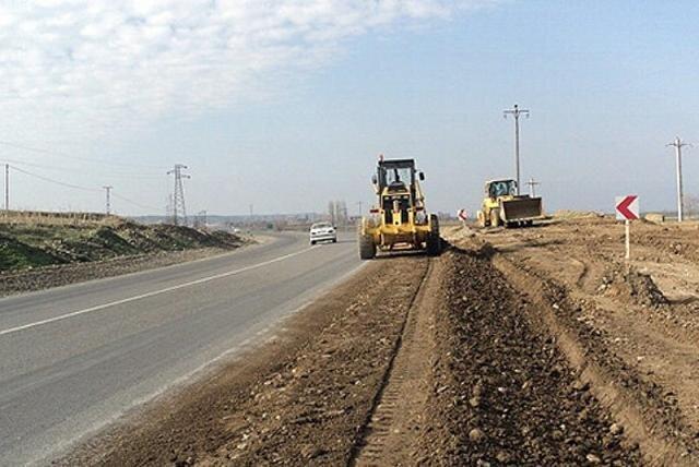 جاده بوشهر - گناوه مسدود است/ خسارت ۳۸۰ میلیارد ریالی سیل به راههای استان