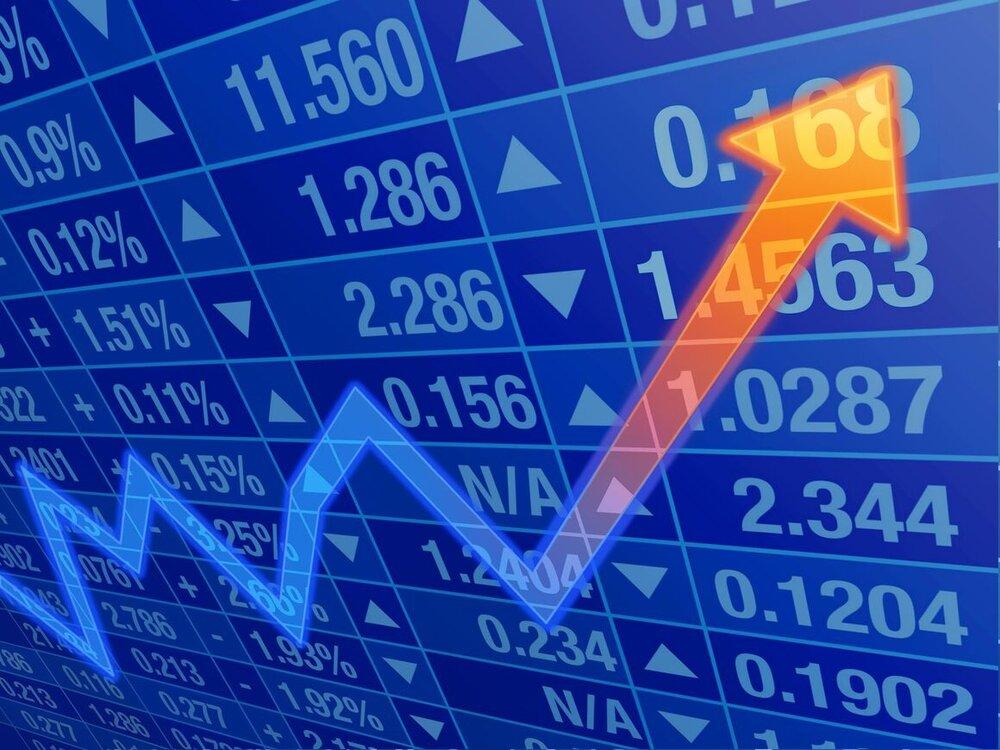 طلای سیاه به بالاترین قیمت چند سال اخیر نزدیک شد