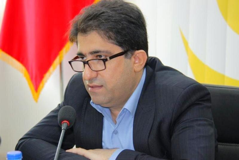 ۷۴۲ کمیته تخصصی برای پیگیری مشکلات واحدهای تولیدی خوزستان تشکیل شد