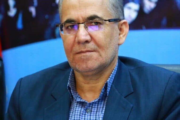 ۲۶۰ میلیون دلار صادرات استان زنجان محقق شده است