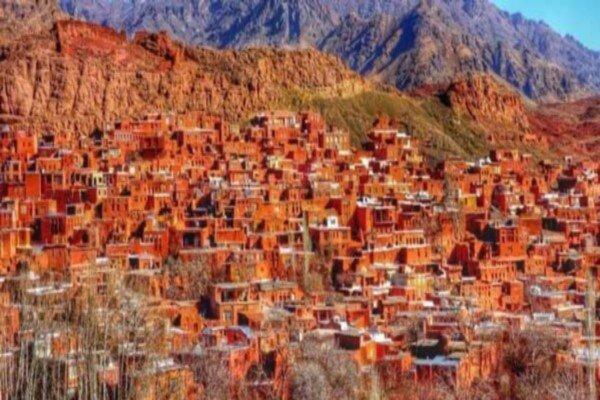 مقام سازی مسکن روستایی قزوین با تسهیلات/ امنیت در اولویت است