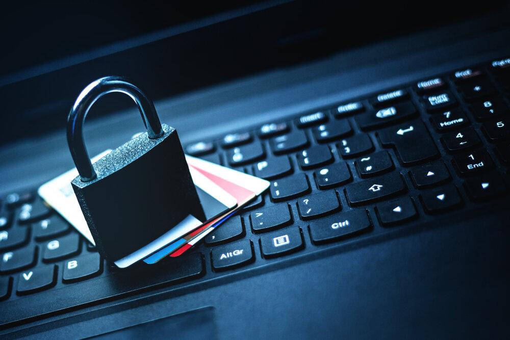 کلاهبرداری بانکی آنلاین در آمریکا  ۲۳۸ درصد افزایش یافت