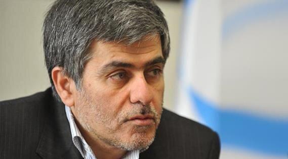 واکنش رئیس کمیسیون انرژی مجلس درباره عرضه اوراق سلف نفتی در بودجه ۱۴۰۰