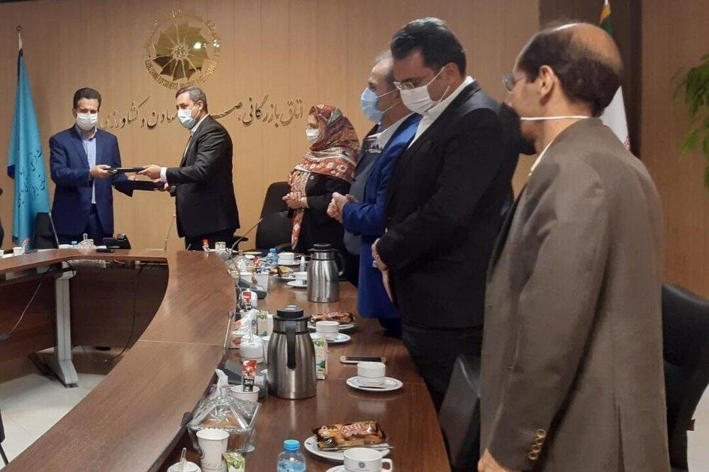 البرز به کانون برندهای گردشگری سلامت ایران تبدیل می شود