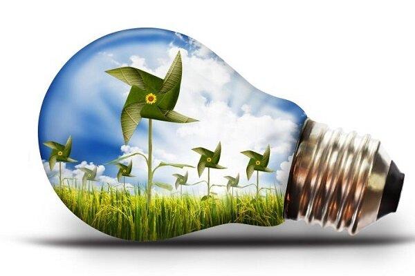 انرژیهای پاک به باد میرود؛ سرمایهگذاری ضرورتی انکارناپذیر