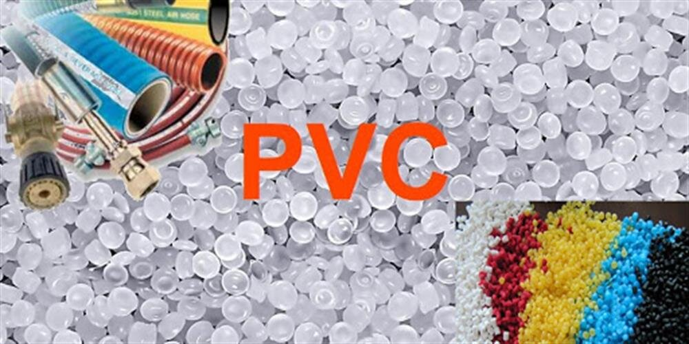 پاسخ دفتر توسعه صنایع پایین دستی پتروشیمی به ابهام ها در خصوص قیمت PVC