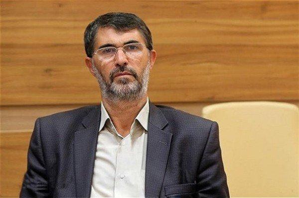 بی اعتنایی دولت به تذکرات بودجهای مجلس