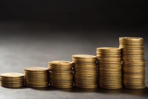 سرمایه «بفجر» ۲ هزار و ۵۰۰ ریال افزایش می یابد