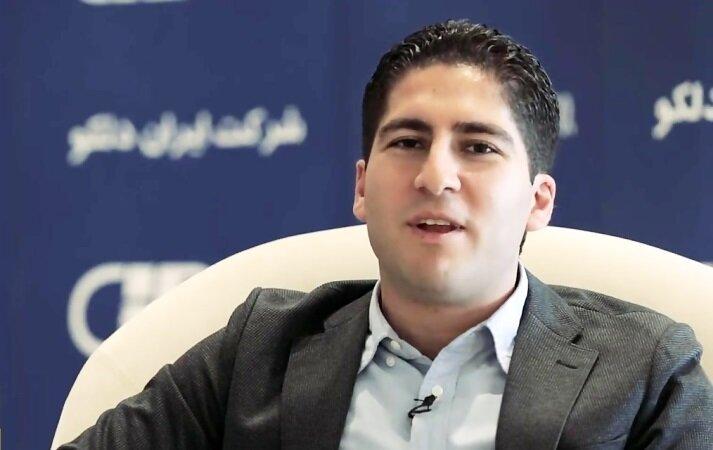 ترکیه و آلمان مقصد کاتالیست بازیافتی ایران! | تهدید ممنوعیت واردات مواد اولیه با انتشار خبر بازیابی فلزات گرانبها