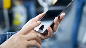 کاهش ۱۰ تا ۱۵ درصدی نرخ موبایل