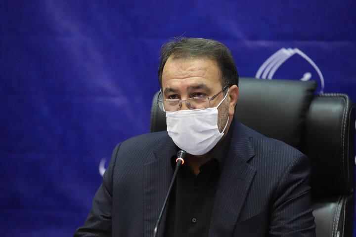 ۴۲ درصد از مصوبات رفع موانع تولید در استان فارس مربوط به بانک ها بوده است