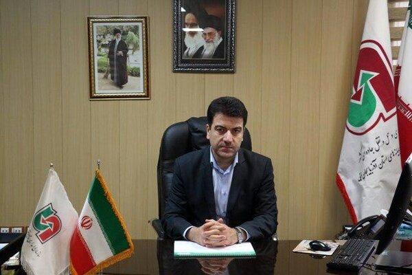 ۷۰۷ هزار تردد در جادههای زنجان ثبت شده است