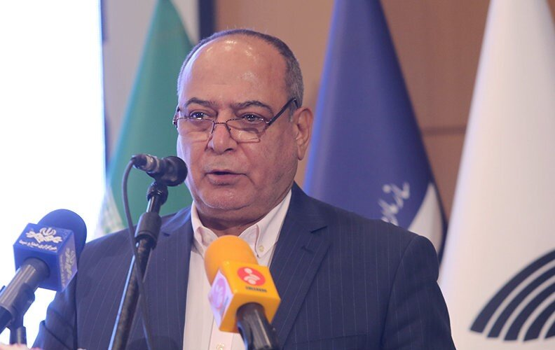 درخواست از شرکتهای هواپیمایی برای برقراری پروازهای داخلی در فرودگاه امام خمینی