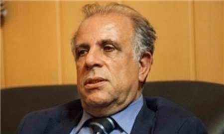 شیوههای آمریکا در ممانعت از حضور شرکتهای بزرگ در ایران