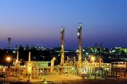 ساخت کارت کنترلی پنل کمپرسورهای هوا برای اولین بار در ایران