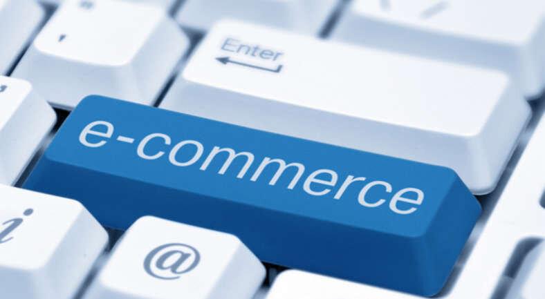 رشد تجارت الکترونیکی درمنطقه آسیا و اقیانوسیه