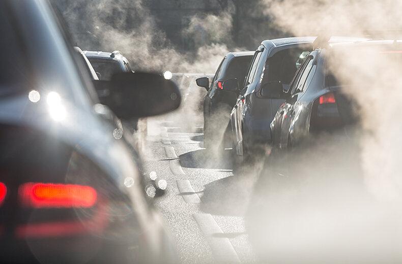 40 درصد تولید خودرو در آمریکا تا سال 2030 برقی شود  به روز رسانی استانداردهای آلایندگی تا سال 2026