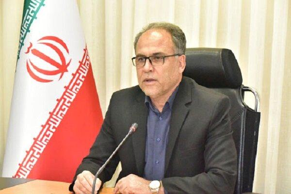 زیرساخت های منطقه گردشگری «بند دره» بیرجند در دهه فجر افتتاح می شود