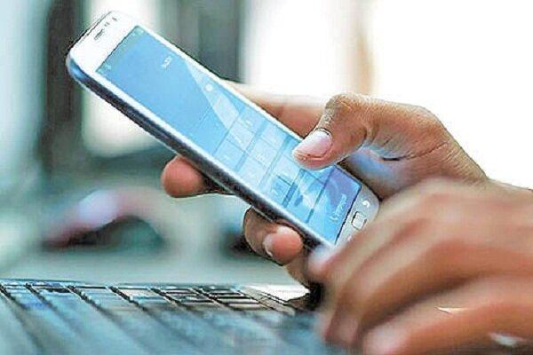 مصرف کنندگان متضرران اصلی بازار موبایل