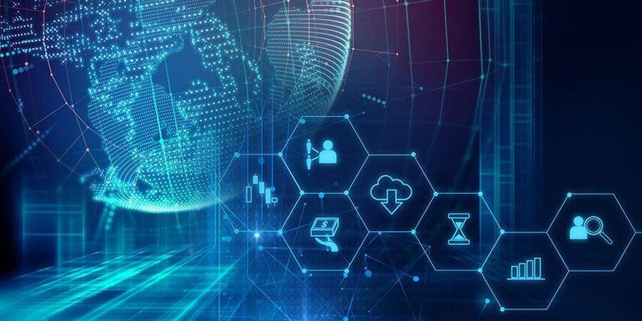 بازار خدمات فناوری اطلاعات در ۹ بخش ایجاد شد