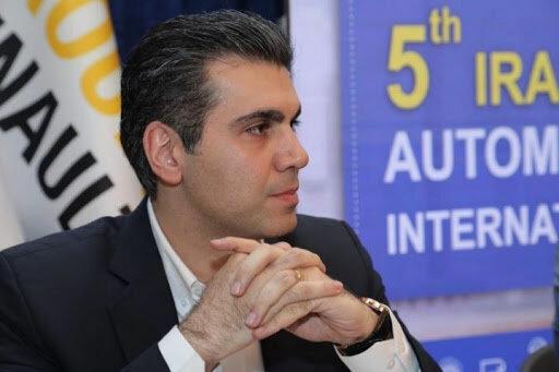 «رزم حسینی» حریف فولادسازان برای کاهش قیمت نشد! | پراید و پژو ۴۰۵ در صدر جدول شکایت کیفیت