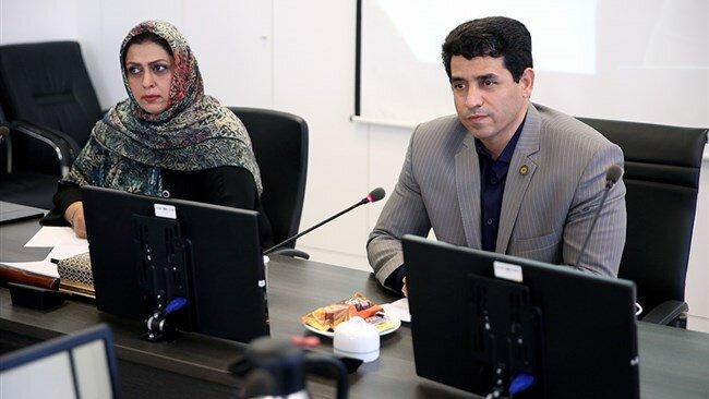 دولت باید در حوزه گردشگری و صنایع دستی، تسهیلگر و ناظر باشد