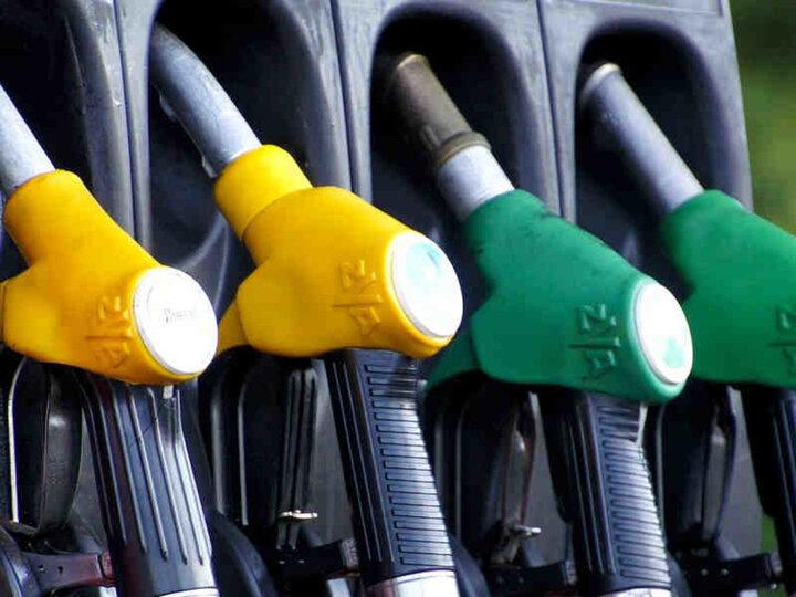 خودروهای گاز سوز چه مزیتی برای کشور دارد؟