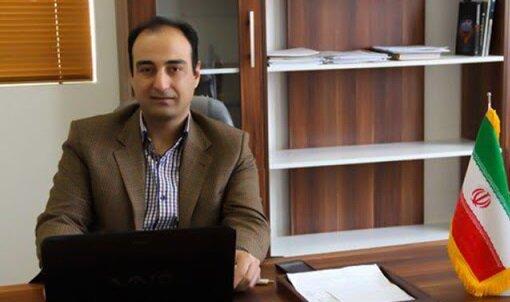 نخبگان یزد مشوق ندارند؛ نیاز به چارچوب شکنی و نوآوری در اقتصاد و تولید