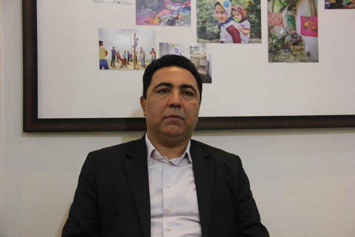 تامین ارتباط پایدار برای مشتریان در دستور کار مخابرات منطقه گلستان