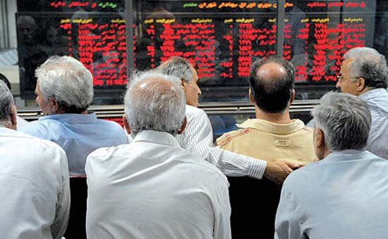 سهام کدام بانک ها در بورس سود آورند؟/ قدرت نقد شوندگی عامل برتری بانک ها