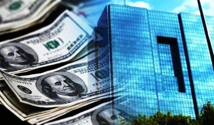 شیوه های مدرن استقراض دولت از بانک مرکزی