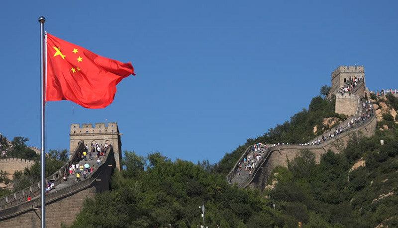 تلاش  چین در بازگشت سفرهای داخلی به حالت عادی