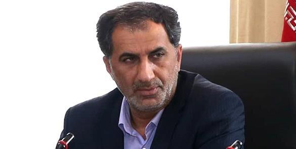 وزارت راه ادعای خرید مسکن توسط غیر ایرانی ها را ثابت کند| دولت بی برنامه در بخش مسکن