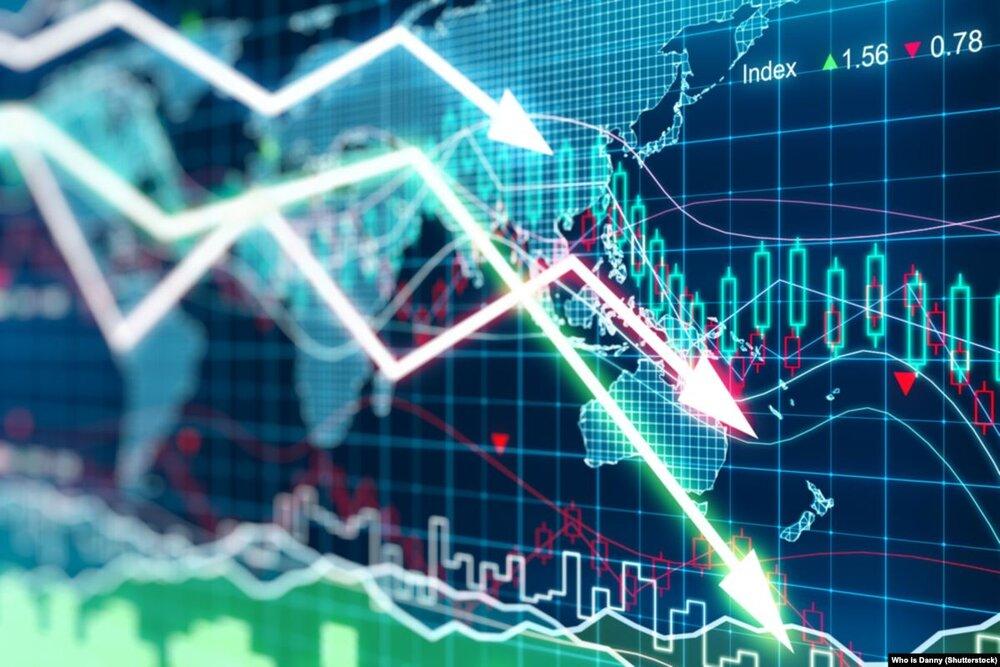 ۱۵ میلیون سهام در بازار بورس سمنان معامله شد