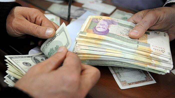صادرات ریالی شگرد جدید تجار خارجی؛ خرید به ریال فروش به دلار