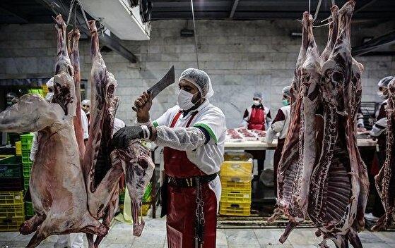 گوشت و طعم تلخ گرانی؛ گلهمندی مردم از بی ثباتی در بازار