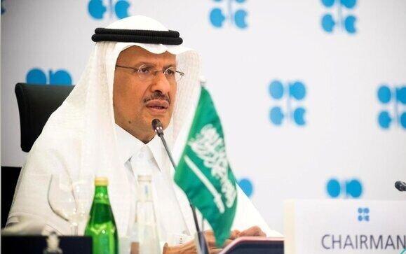 شرایط کنونی بازار نفت نتیجه رویکرد محتاطانه است