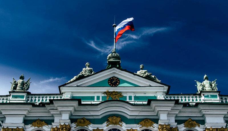 کاهش ۳۴ درصدی بیکاری روسیه