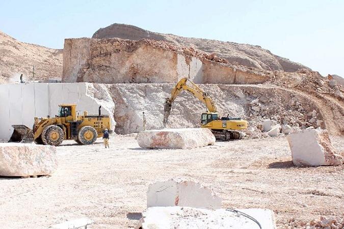 روش غلط قیمت گذاری سنگ آهن| ایران واردکننده می شود!