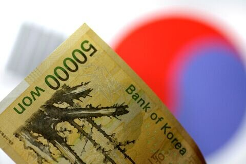 کاهش ۶ درصدی صادرات کره جنوبی