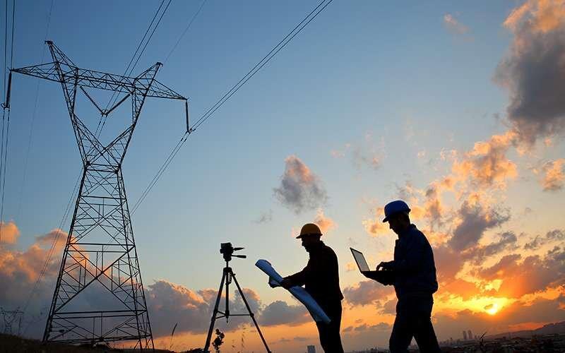 کلید برق خانههای افغانستان در «خراسان رضوی»؛ صادرات برق در انتظار سرمایهگذاری