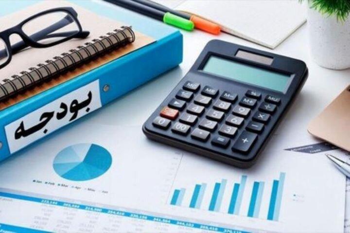 محورهایی که دولت برای اصلاح ساختار بودجه ارائه کرد چه بود؟