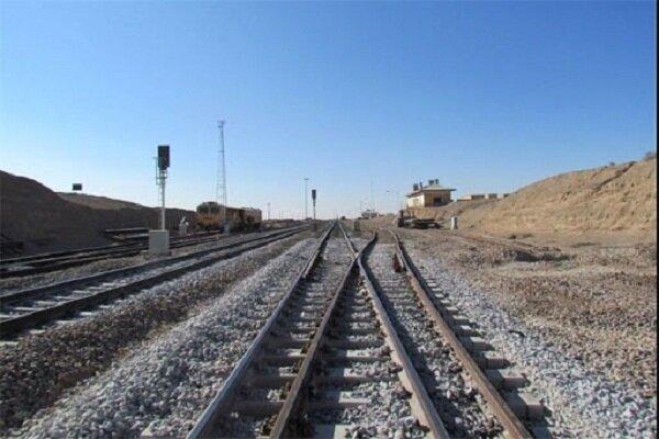 گشایش خط ریلی ایران به کشورهای همسایه آذربایجان شرقی را از بنبست خارج میکند
