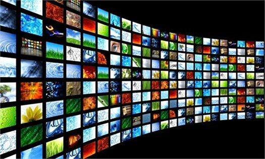 کاهش ۹۰ درصدی تبلیغات کالاهای داخلی در شبکههای ماهوارهای