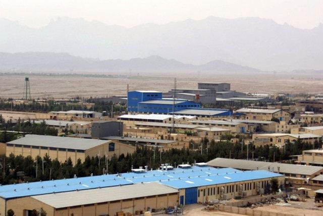 ۳۵ هزار پروژه نیمه تمام در شهرکهای صنعتی تهران