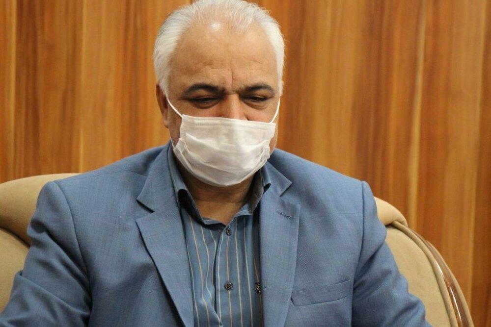 بانکهای استان سمنان به دانش آموزان وام قرضالحسنه بدهند
